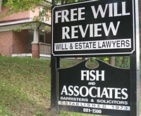 Fish & Associates Professional Corporation